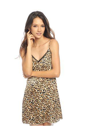 vestidos-beige-e068843-1