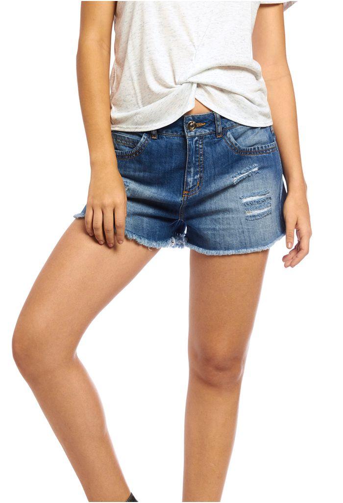 shorts-azul-e103363-1