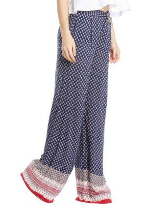 pantalonesyleggings-azul-e026901-1