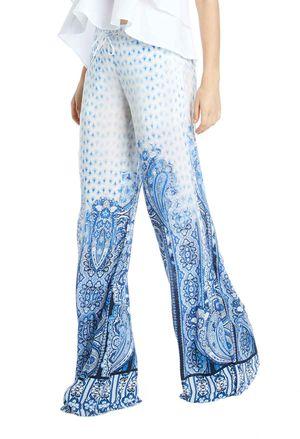 pantalonesyleggings-azul-e026906-1