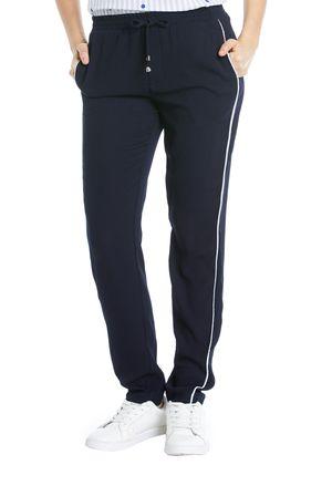 pantalonesyleggings-azul-e026932-1