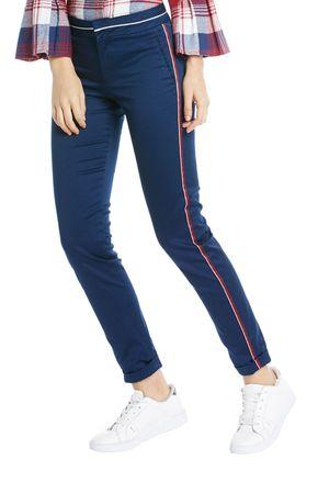pantalonesyleggings-azul-e026963-1