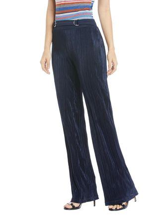 pantalonesyleggings-azul-e026964-1