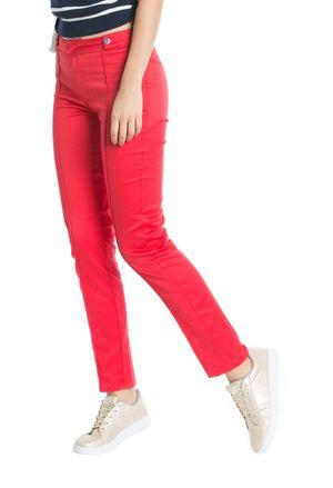 pantalonesyleggings-rojo-e026968-1
