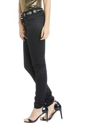 pantalonesyleggings-negro-e026972-1