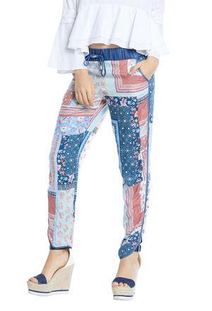 pantalones-morado-e026978-1