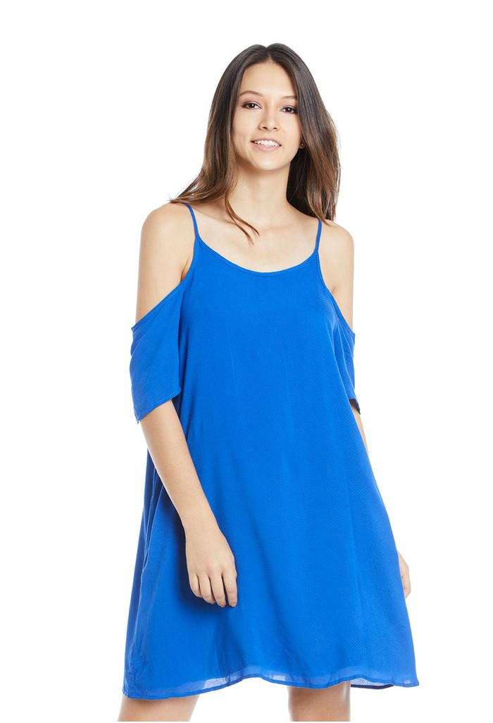 vestidos-azul-e067984b-1