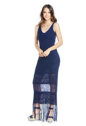 vestidos-azul-e068297-1