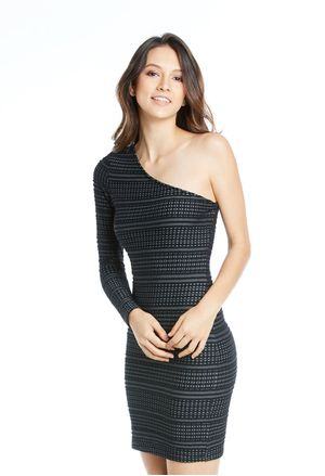vestidos-negro-e068401-1