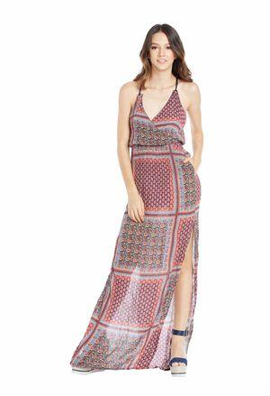 vestidos-vinotinto-e068434-1