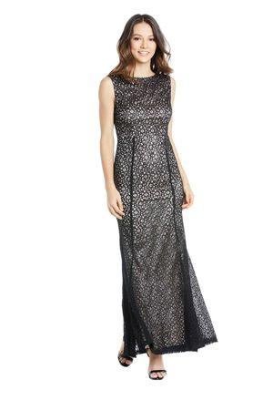 vestidos-negro-e068475-1
