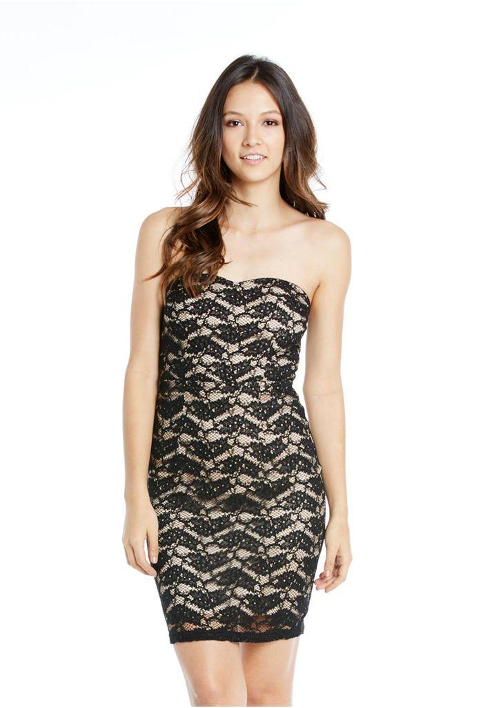 vestidos-negro-e068472-1