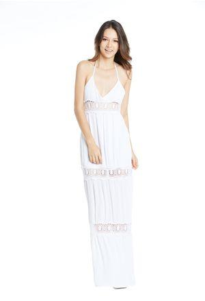 vestidos-blanco-e068528-1