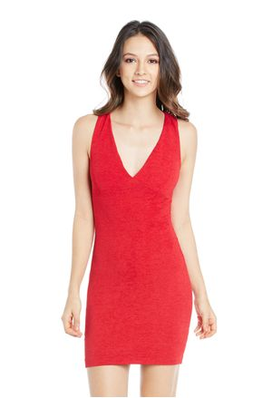 vestidos-rojo-e068540-1