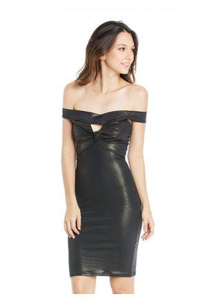 vestidos-dorado-e068584-1