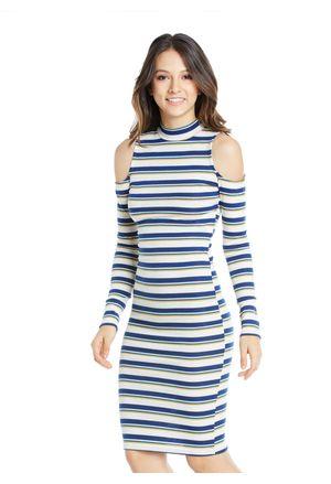 vestidos-azul-e068600-1