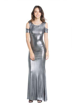 vestidos-plateado-e068676-1
