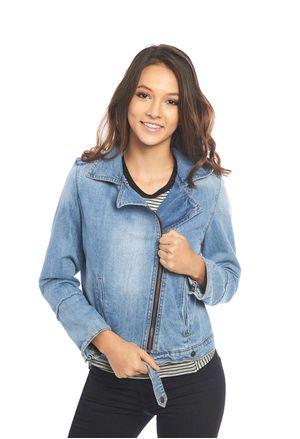 chaquetas-azul-e074883-1