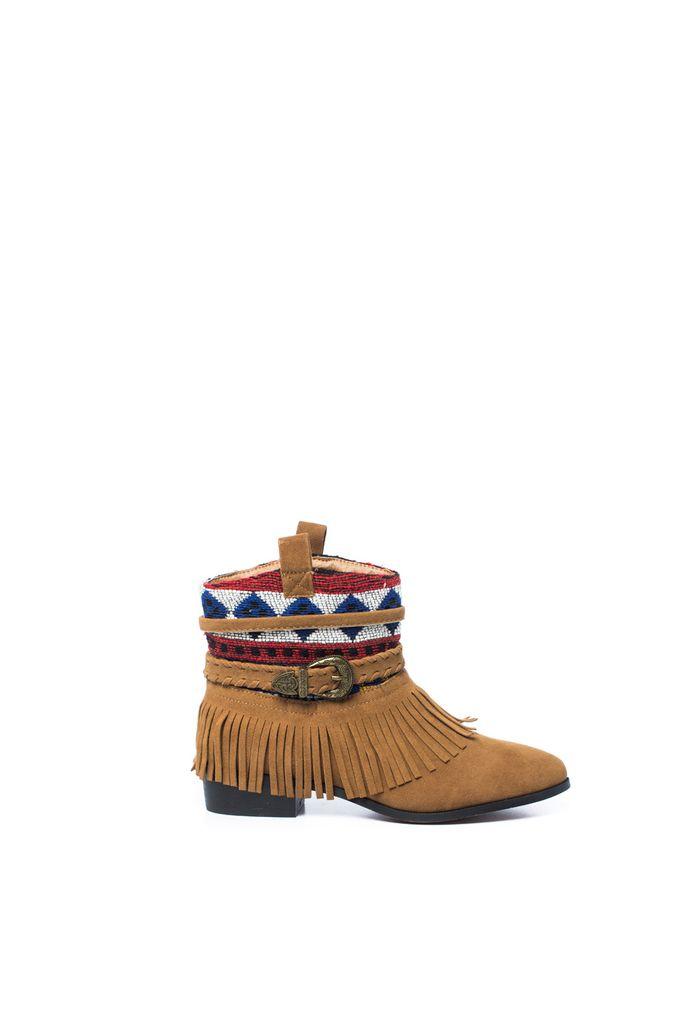 8080b59975 Zapatos Tacones, Botas y Tenis de Moda para Mujer | ELA