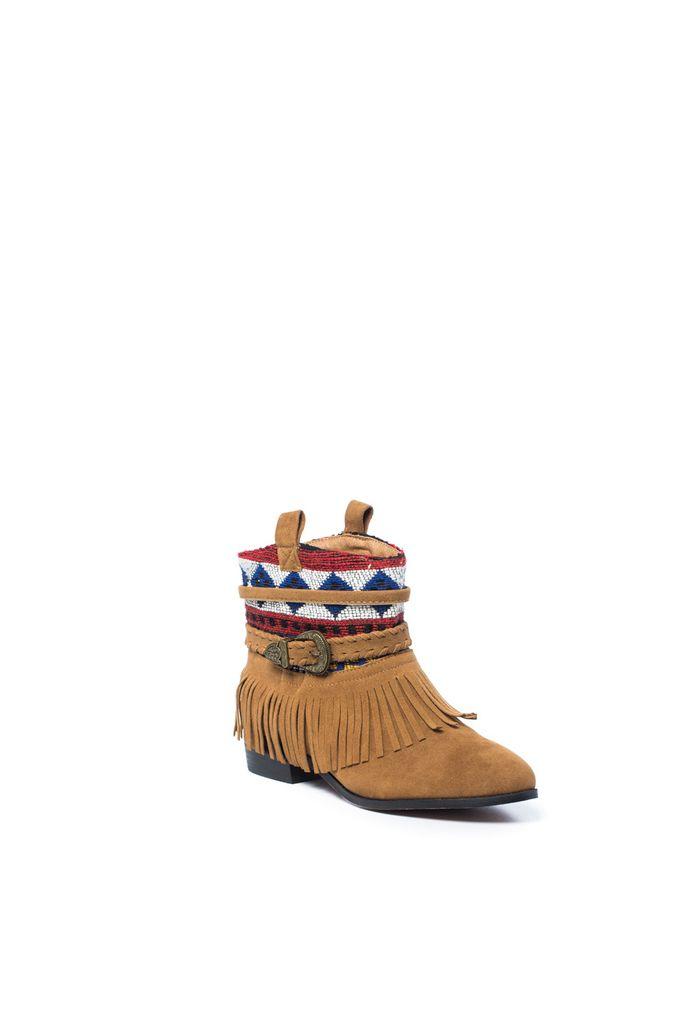 zapatos-camel-e084477-2