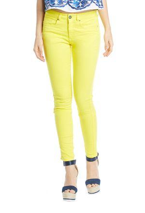 skinny-amarillo-e134880-1