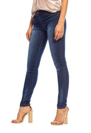 skinny-azul-e135354-1