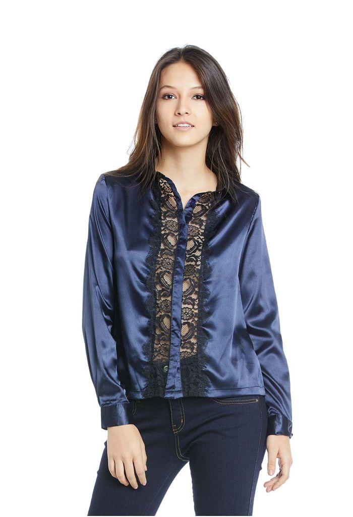 camisasyblusas-azul-e154858-1