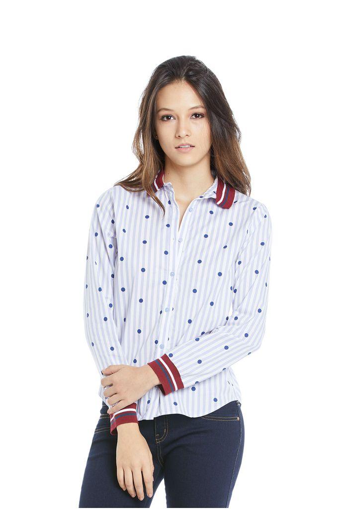 camisasyblusas-azul-e155206-1