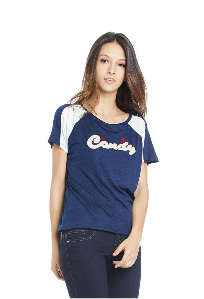 camisetas-azul-e155213-1
