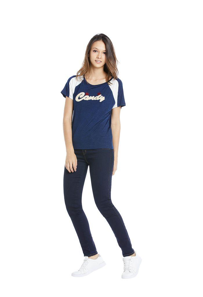 camisetas-azul-e155213-2