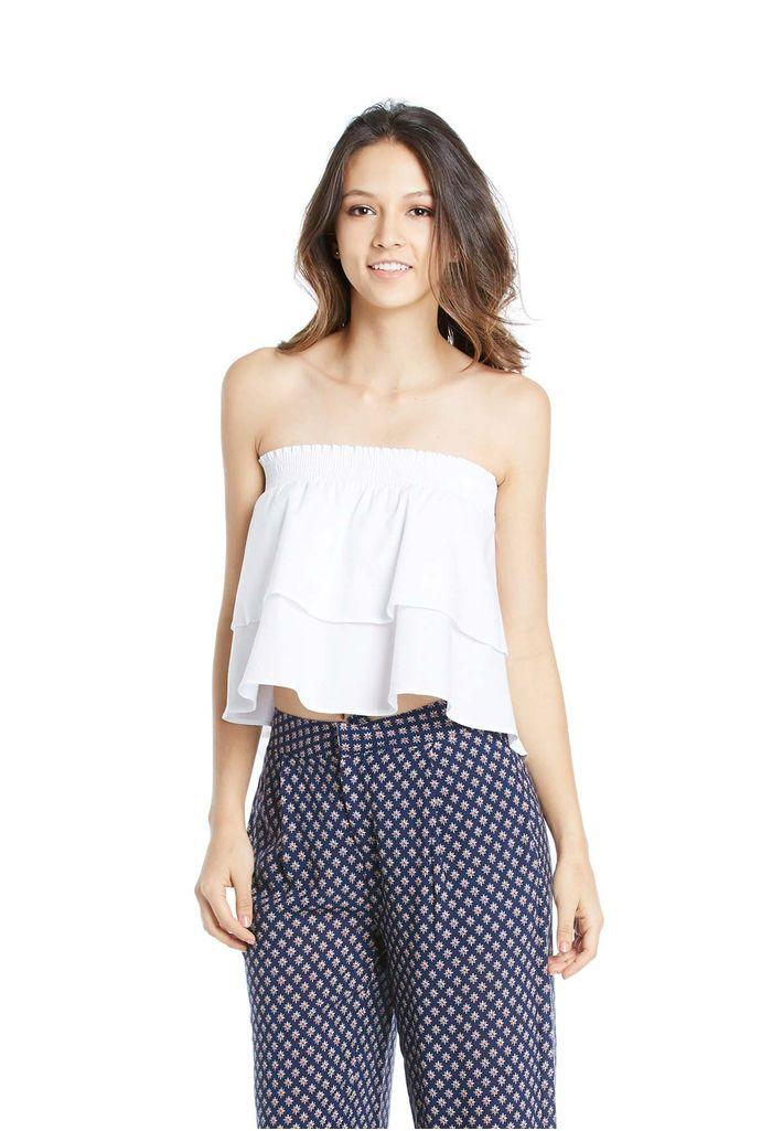 camisasyblusas-blanco-e155300-1