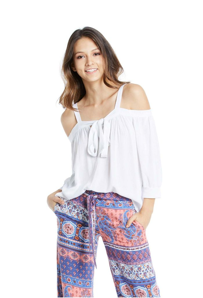camisasyblusas-blanco-e155357-1