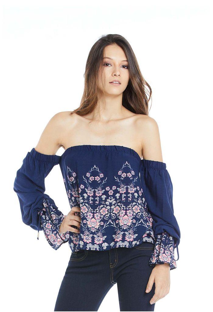 camisasyblusas-azul-e155407-1