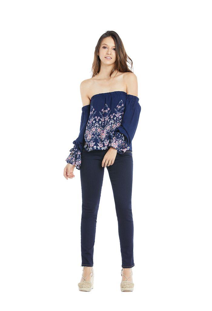 camisasyblusas-azul-e155407-2