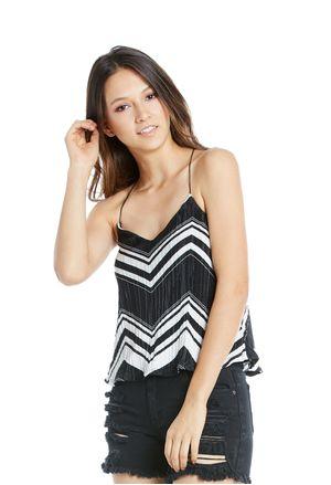 camisasyblusas-blanco-e155568-1