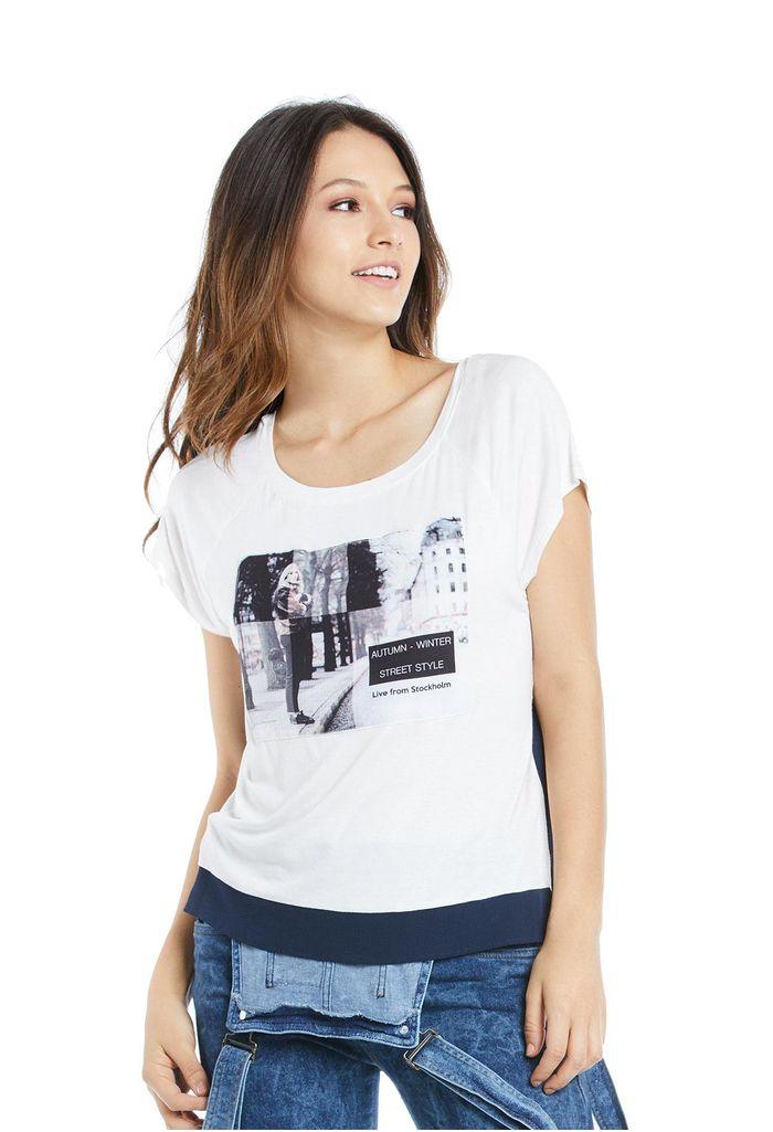 camisetas-natural-e155595-1