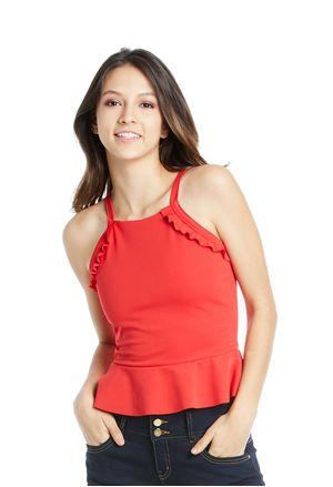 camisasyblusas-rojo-e155867-1
