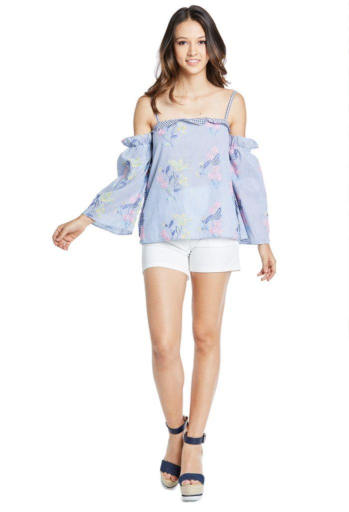 camisasyblusas-azul-e156345-1