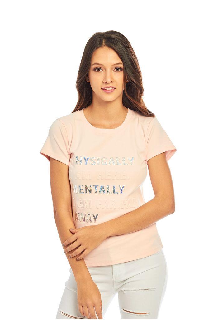 camisasyblusas-pasteles-e156391-1