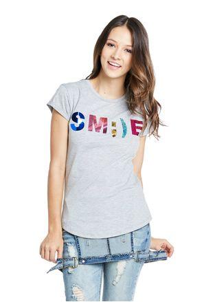 camisetas-grises-e156466-1