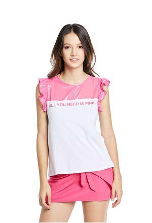 camisetas-pasteles-e156521-1