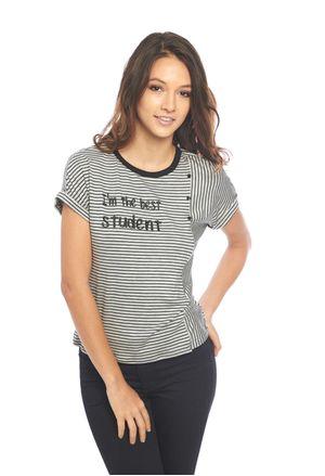 camisasyblusas-grises-e156524-1