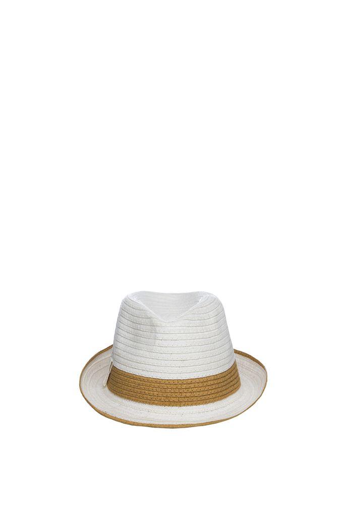 accesorios-blanco-e214190d-1