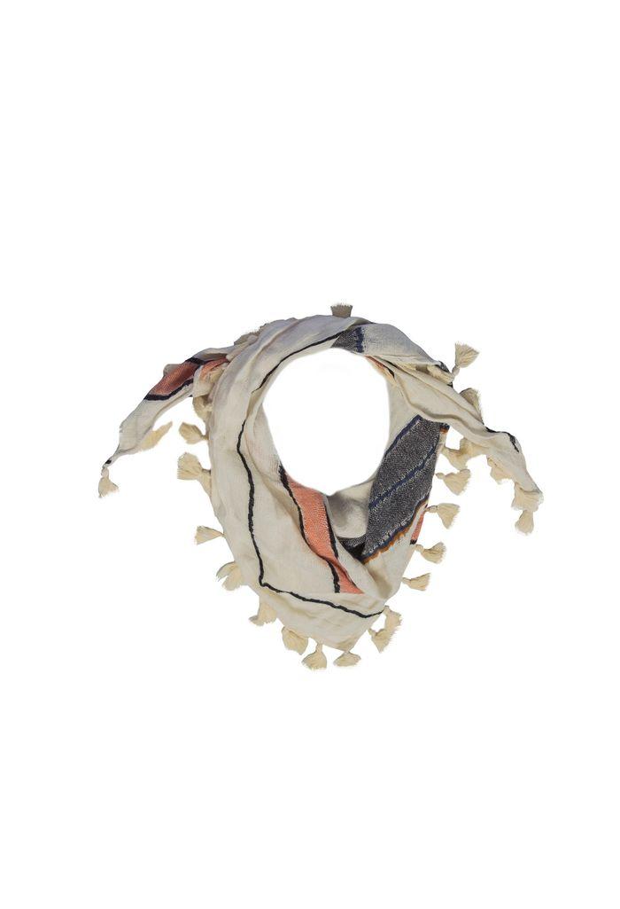 accesorios-natural-e216247-1