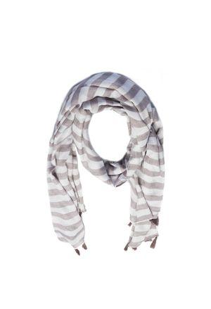 accesorios-blanco-e216336-1