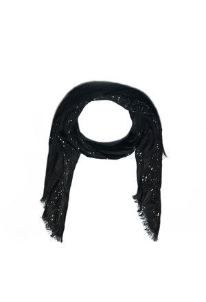 accesorios-negro-e216339-1