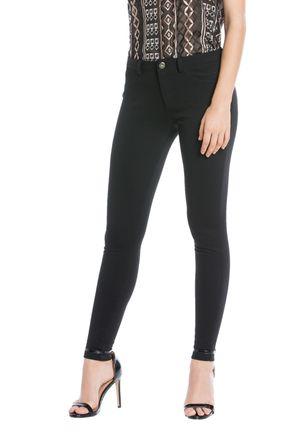 pantalonesyleggings-negro-e251333a-1