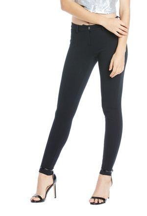 pantalonesyleggings-negro-e251344-1