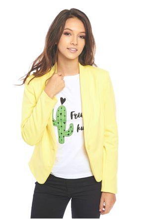 chaquetas-amarillo-e301440-1