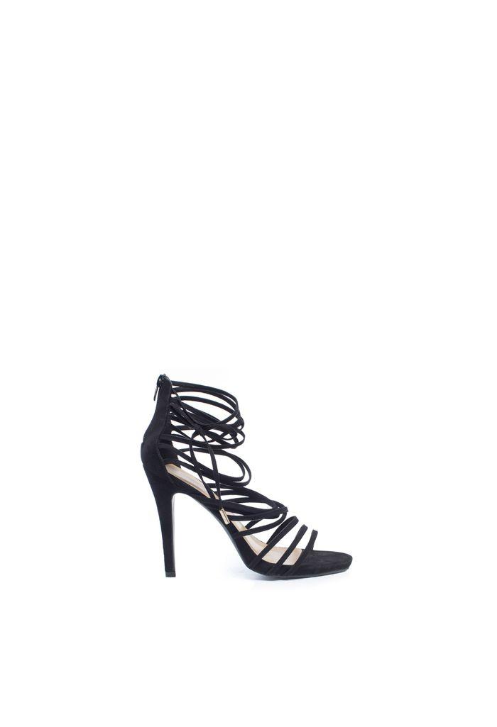 zapatos-negro-e341566-1